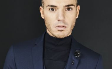 BRAD SITS DOWN WITH ANTHONY CALLEA (PART FOUR)