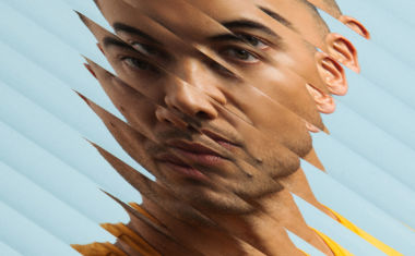 DAVID REVIEWS GUY SEBASTIAN'S 'CONSCIOUS'