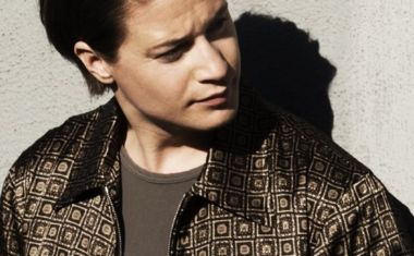 GO STARGAZING WITH KYGO