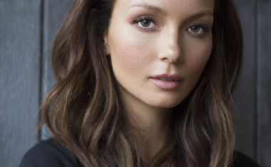 RICKI-LEE DROPS 'NOT TOO LATE' VIDEO