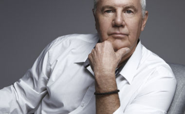 DARYL BRAITHWAITE FOR ARIAS HALL OF FAME