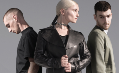 CLEAN BANDIT ANNOUNCE HEADLINE SHOWS