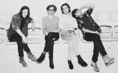PHOENIX CONFIRMS MELBOURNE, BRISBANE SIDESHOWS