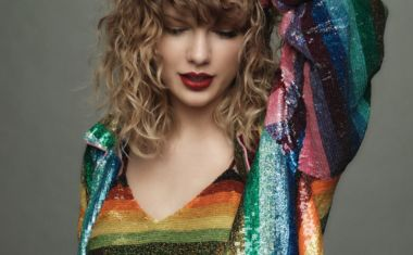 IS TAYLOR SWIFT'S 'REPUTATION' RUINED? DAVID'S REVIEW IS HERE