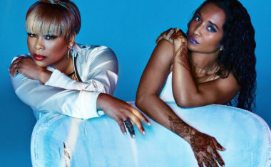 TLC SHIFTS PERTH SHOW