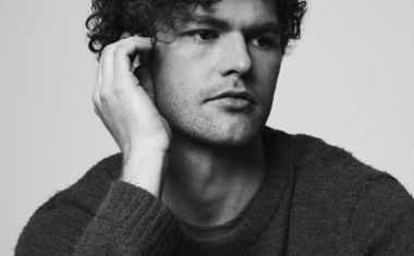 VANCE JOY ADDS MELBOURNE, BRISBANE SECONDS