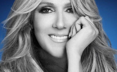 CELINE DION CONFIRMS SECOND BRISBANE SHOW