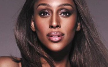 THE TRUTH IS... DAVID'S REVIEW OF THE ALEXANDRA BURKE ALBUM
