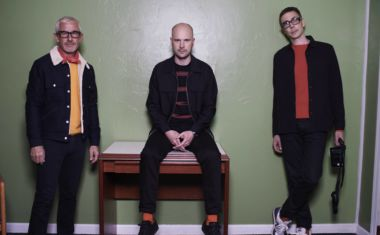 ABOVE & BEYOND TO PLAY SYDNEY, MELBOURNE