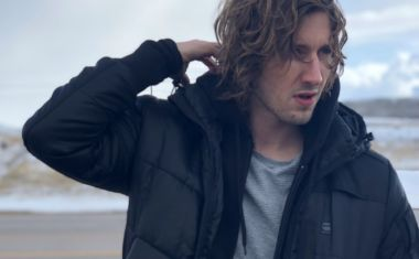 DEAN LEWIS DROPS CHEMICALS