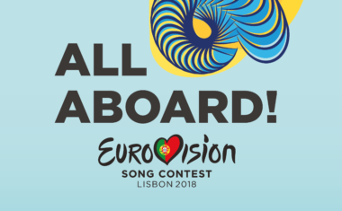 COUNTDOWN TO EUROVISION 2018 : Romania