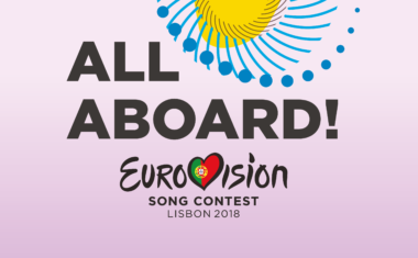 COUNTDOWN TO EUROVISION 2018 : Italy