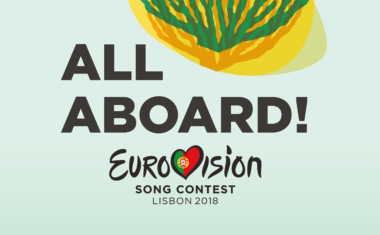COUNTDOWN TO EUROVISION 2018 : Bulgaria