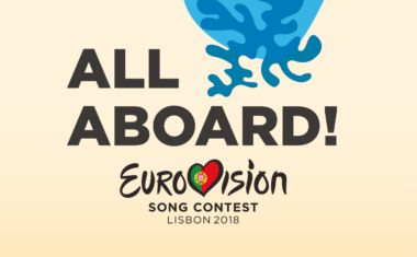 COUNTDOWN TO EUROVISION 2018 : Spain