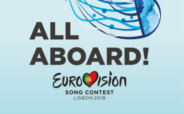EUROVISION 2018 : SEMI FINAL 1 RESULTS (SPOILER ALERT)
