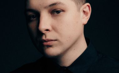 JOHN NEWMAN RETURNS WITH 'FIRE IN ME'