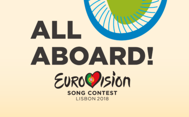 COUNTDOWN TO EUROVISION 2018 : France