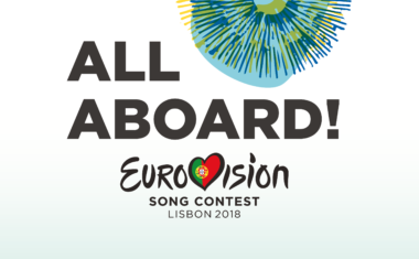 COUNTDOWN TO EUROVISION 2018 : Serbia