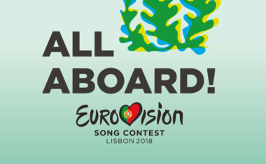 COUNTDOWN TO EUROVISION 2018 : Lithuania