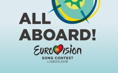 COUNTDOWN TO EUROVISION 2018 : Germany