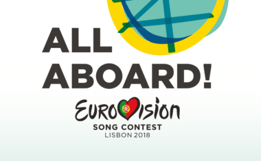 COUNTDOWN TO EUROVISION 2018 : Poland