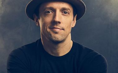 WITH JASON MRAZ, YOU CAN HAVE IT ALL