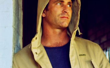 PETE MURRAY'S 'HEARTBEATS' (WITH BEATS)