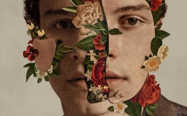NEW SHAWN MENDES ALBUM INCOMING