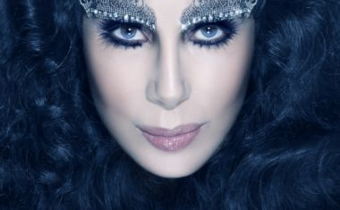 CHER ADDS THIRD (AND FINAL) MELBOURNE SHOW