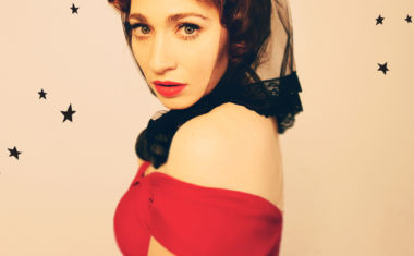 REGINA SPEKTOR ANNOUNCES SYDNEY, MELBOURNE SHOWS