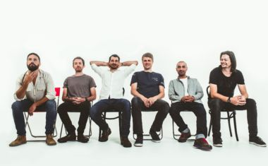 THE CAT EMPIRE CONFIRM NATIONAL TOUR