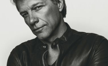 BON JOVI CONFIRM DECEMBER STADIUM DATES
