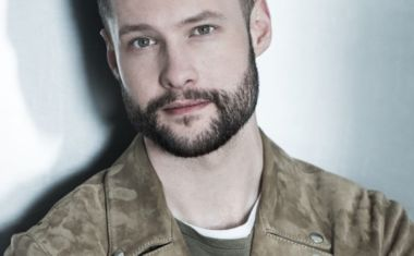 CALUM SCOTT CONFIRMS AUSTRALIAN SHOWS