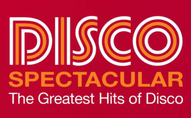 SYDNEY GETS DOWN TO DISCO SPECTACULAR