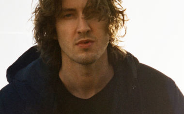 NEW DEAN LEWIS SINGLE BE ALRIGHT
