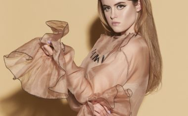 KIIARA ANNOUNCES AUSTRALIAN SHOWS