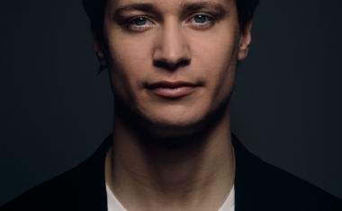 KYGO CONFIRMS 'KIDS IN LOVE' SHOWS
