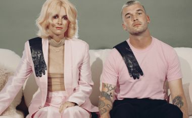 EVERYTHING GOES (WOW) FOR BROODS