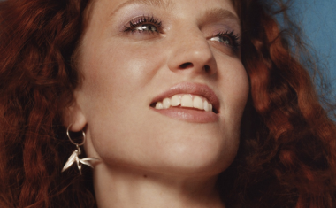 DAVID CHECKS OUT JESS GLYNNE'S 'ALWAYS IN BETWEEN'