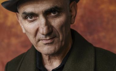 PAUL KELLY SET TO MAKE GRAVY