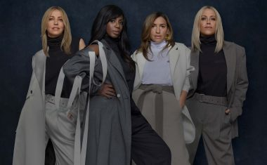 ALL SAINTS, CRAIG DAVID FOR RNB VINE DAYS, SIDESHOWS