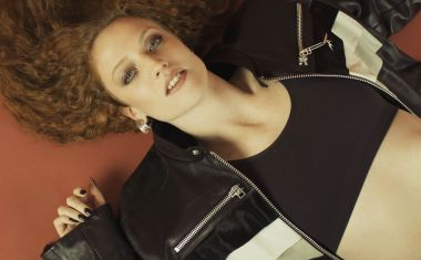 JESS GLYNNE ANNOUNCES AUSTRALIAN SHOWS