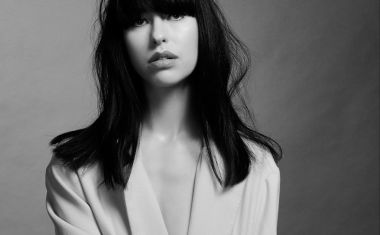 KIMBRA ANNOUNCES INTIMATE MELBOURNE SHOW