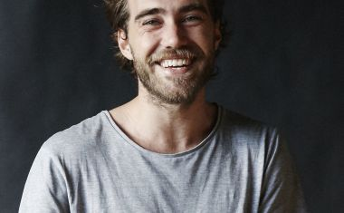 MATT CORBY ANNOUNCES RAINBOW VALLEY TOUR