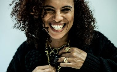 NENEH CHERRY AUSTRALIAN TOUR ANNOUNCED