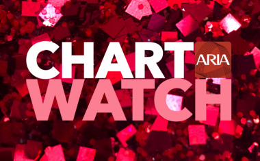 ARIA CHART WATCH #504