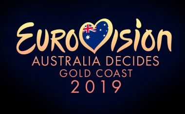AUSTRALIA... CAST YOUR EUROVISION VOTE