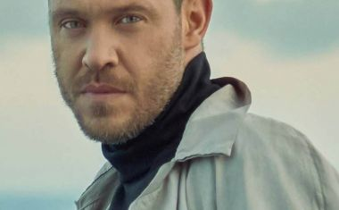 WILL YOUNG DEBUTS 'MY LOVE' VIDEO