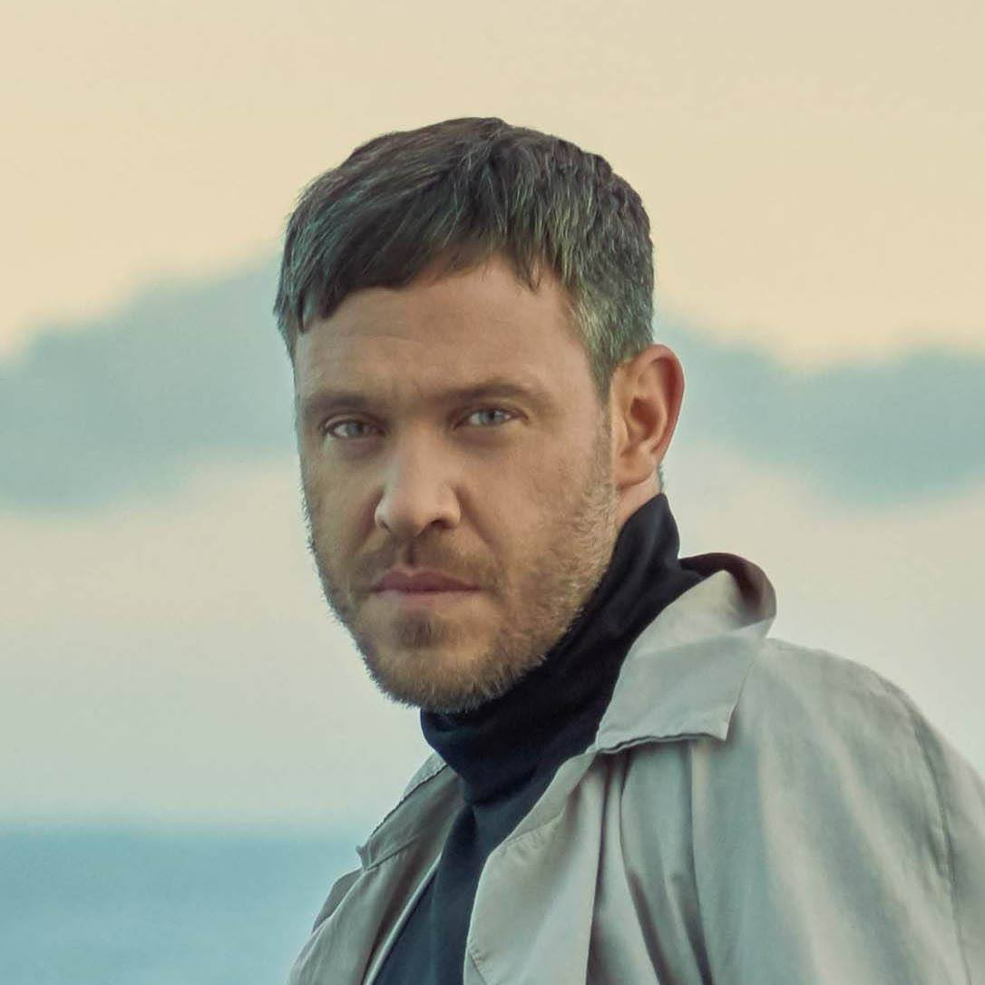 will young - photo #13