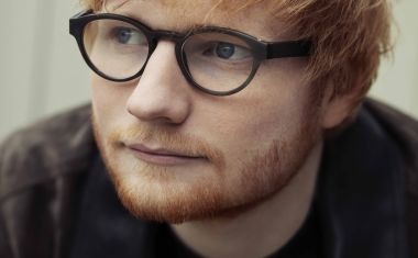 ED SHEERAN CONFIRMS NO.6 COLLABORATION ALBUM